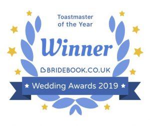 winner-toastmaster-509x426