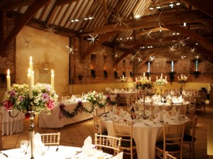elmsbarn-weddings