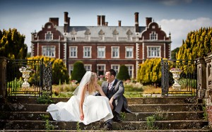 lynford_hall_wedding_photograph