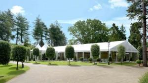 thursford garden pavilion exterior-153