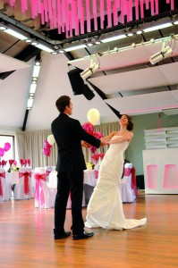 Zest-Wedding-2